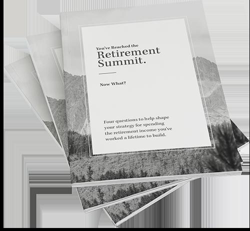retirement-summit