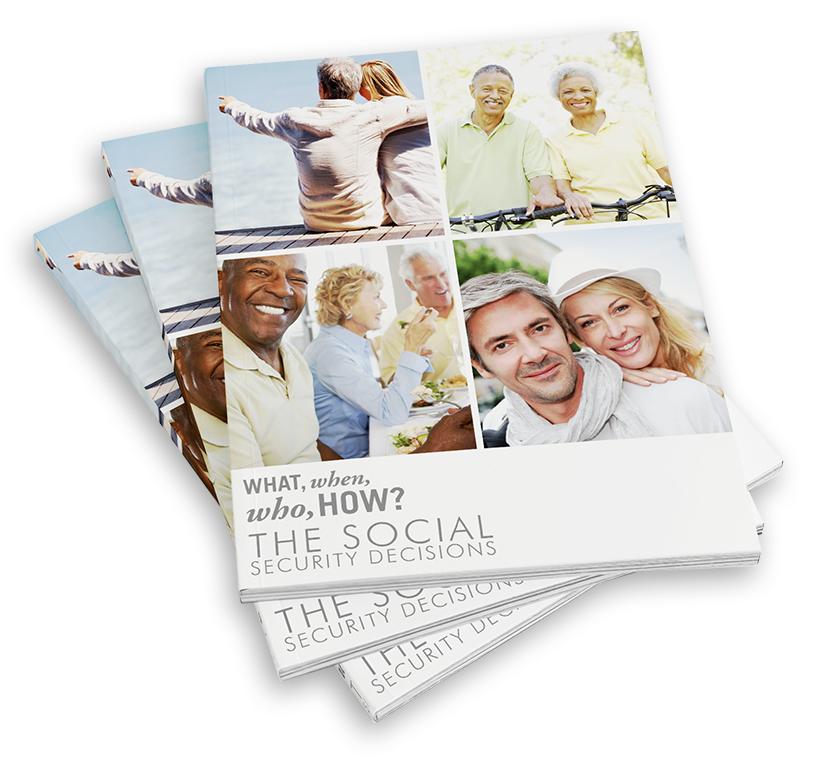 social security report