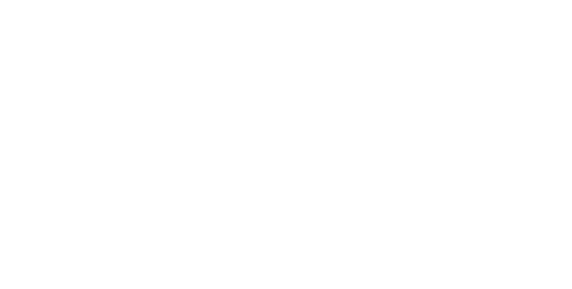 flag_honor